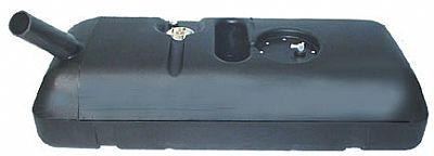 1935-36 Chevy Poly Fuel Tank