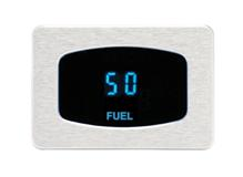 Odyssey Series I, Fuel Level