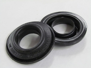 Fuel Neck Grommets