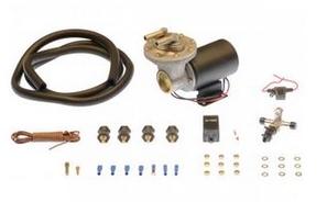 Brake System Accessories