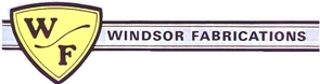 Windsor Fabrications