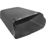 1941 Ford (All Models) Glove Box Liner