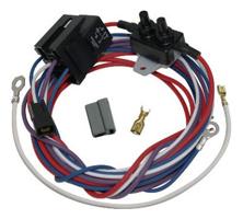 Electric Fan Wiring Kit