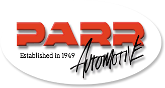 Parr Automotive Parts for Street Rods, Muscle Cars and Classics